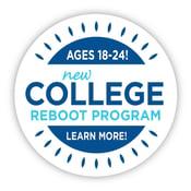 BB_CollegeRebootProgram_Graphic