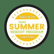 BB_SummerReboot_Graphic