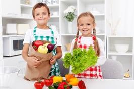 Eat-More-Veggies-1.jpg