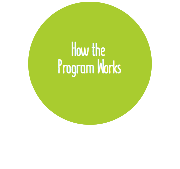 How the Program Works.png