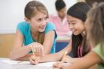 classroom-friends