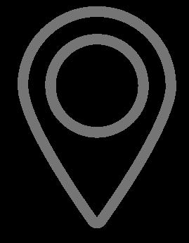location (address) icon